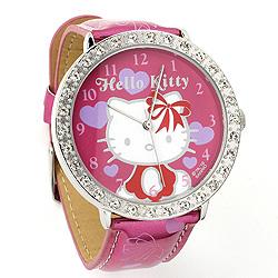 Pink Hello Kitty ur